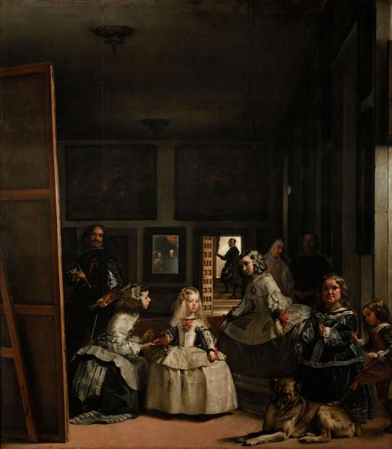 1400px-Las_Meninas_by_Diego_Velázquez_from_Prado_in_Google_Earth